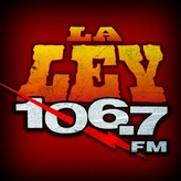 radio La Ley 106.7 FM Urugwaj, Montevideo