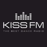 radio Kiss FM - Ukrainian Ukraine, Kiev