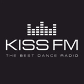 radio Kiss FM - Ukrainian Ukraine, Kijów