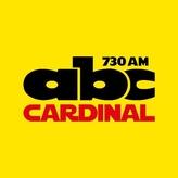 radio ABC Cardinal 730 AM Paraguay, Asunción