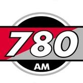 rádio 1º de Marzo 780 AM Paraguai, Assunção