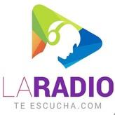 Radio La Radio Te Escucha 88.5 FM Argentinien, Buenos Aires