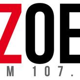 Радио Zoe 107.1 FM Аргентина, Буэнос-Айрес