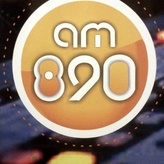 radio Libre 890 AM Argentina, Buenos Aires