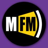 radio Mariupol FM Ucraina, Mariupol