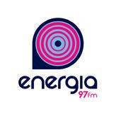 radio Energia 97 FM 97.7 FM Brasile, Sao Paulo