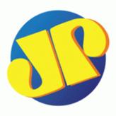 Радио Jovem Pan 100.9 FM Бразилия, Сан-Паулу