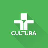 radio Cultura FM 103.3 FM Brazilië, Sao Paulo