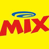 rádio Mix FM 88.3 FM Brasil, Brasília