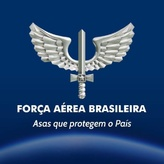 radio Força Aérea FM 91.1 FM Brasile, Brasília