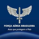 rádio Força Aérea FM 91.1 FM Brasil, Brasília