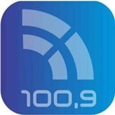 rádio Cultura FM 100.9 FM Brasil, Brasília