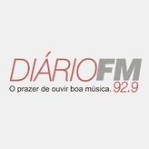 radio Diário 92.9 FM Brasil, Belém