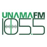 radio Unama FM 105.5 FM Brazilië, Belém