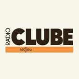 radio Clube do Pará 690 AM Brasil, Belém