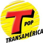 rádio Transamérica Hits 88.7 FM Brasil, Belo Horizonte