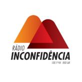 rádio Inconfidência FM 100.9 FM Brasil, Belo Horizonte