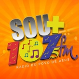 rádio 107 FM 107.5 FM Brasil, Belo Horizonte
