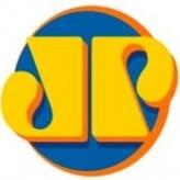 Радио Jovem Pan FM 93.3 FM Бразилия, Куяба