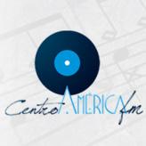 radio Centro América 99.1 FM Brasile, Cuiabá