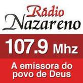 radio Educativa Nazareno 107.9 FM Brasile, Cuiabá