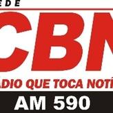 radio CBN 590 AM Brasile, Cuiabá