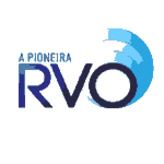radio A Voz D'Oeste 1160 AM Brasile, Cuiabá