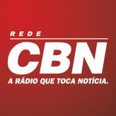 radio CBN 90.1 FM Brazylia, Curitiba