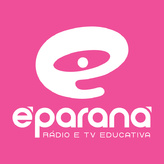 Radio Educativa do Paraná 97.1 FM Brazil, Curitiba