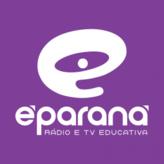 radio Paraná Educativa 630 AM Brazylia, Curitiba