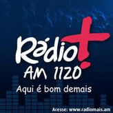 radio Mais 1120 AM Brazylia, Curitiba