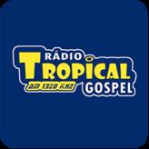 radio Tropical Gospel 1320 AM Brazylia, Curitiba