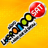 radio Liderança 94.3 FM Brasil, Fortaleza