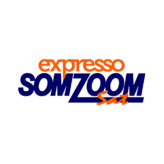 radio SomZoom Sat 104.3 FM Brasil, Fortaleza