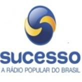 radio Sucesso FM 98.3 FM Brazylia, Goiânia