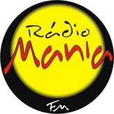 radio Mania 106.1 FM Brazylia, Goiânia
