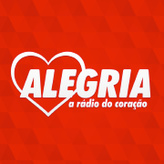 radio Alegria 92.9 FM Brasile, Porto Alegre