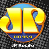 radio Jovem Pan FM 95.9 FM Brasil, Recife