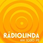radio Olinda 1030 AM Brasile, Recife