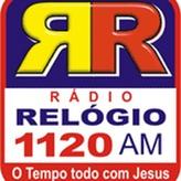radio Relógio Musical (Olinda) 1120 AM Brasile, Recife