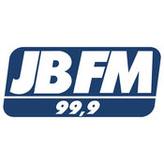 radio JB FM 99.9 FM Brésil, Rio de Janeiro