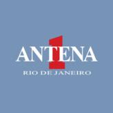 radio Antena 1 103.7 FM Brasil, Rio de Janeiro