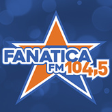 Fanática FM