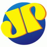 Radio Jovem Pan FM 91.3 FM Brazil, Salvador