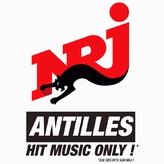 radio NRJ Antilles (Basse-Terre) 102.6 FM Gwadelupa