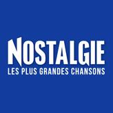 radio Nostalgie Guadeloupe 105.4 FM Guadalupa