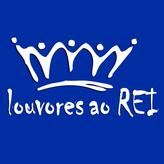 Radio Louvores ao REI Brasilien, Belo Horizonte