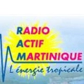 Actif Martinique
