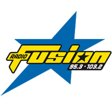radio FUSION 95.3 FM Martinica, Fort-de-France