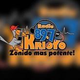 Радио Krioyo 89.7 FM Кюрасао, Виллемстад